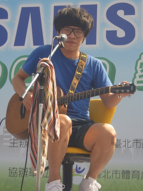 2009_samsung_running_festival_crowd_lu