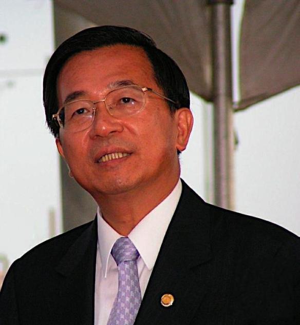 Chen_Shui_Bian_MOD
