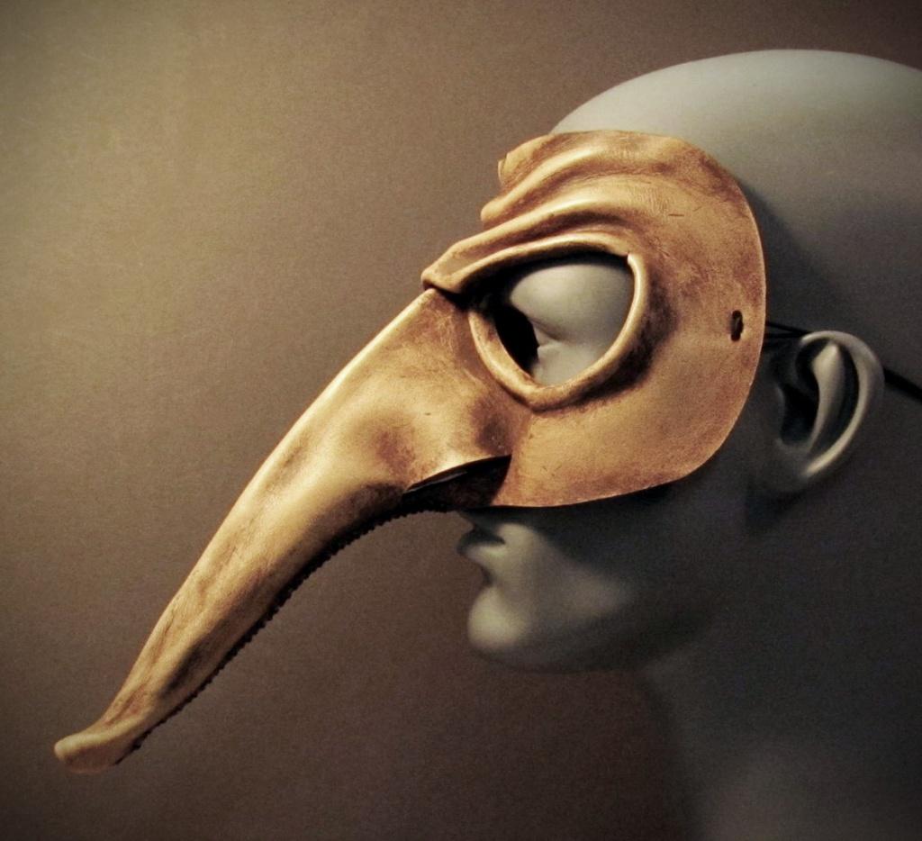 Zanni_mask